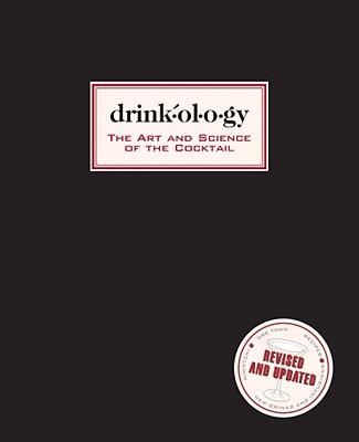 Drinkology By Waller, James/ Miller, Andrew (CON)/ Wolff, Glenn (ILT)